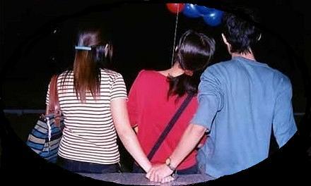 北京婚姻调查取证